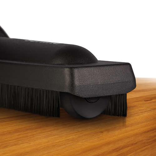 PowerPro Compact Aspirapolvere senza sacco
