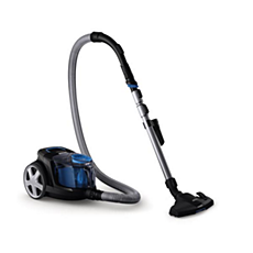 FC9350/01 PowerPro Compact Bagless vacuum cleaner