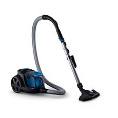 FC9350/62 PowerPro Compact Bagless vacuum cleaner