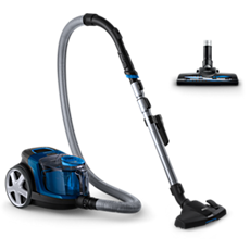 FC9352/01 PowerPro Compact Bagless vacuum cleaner
