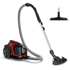 FC9729/69 -   PowerPro Expert Bagless vacuum cleaner