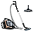 PowerPro Ultimate Bagless vacuum cleaner