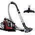 PowerPro Ultimate Stofzuiger zonder stofzak