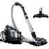 PowerPro Ultimate Beutelloser Staubsauger