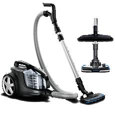 FC9921/09 PowerPro Ultimate Sesalnik brez vrečke