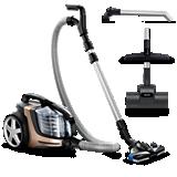 PowerPro Ultimate