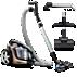 PowerPro Ultimate Dulkių siurblys be maišelio