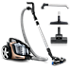 PowerPro Ultimate Poseløs støvsuger