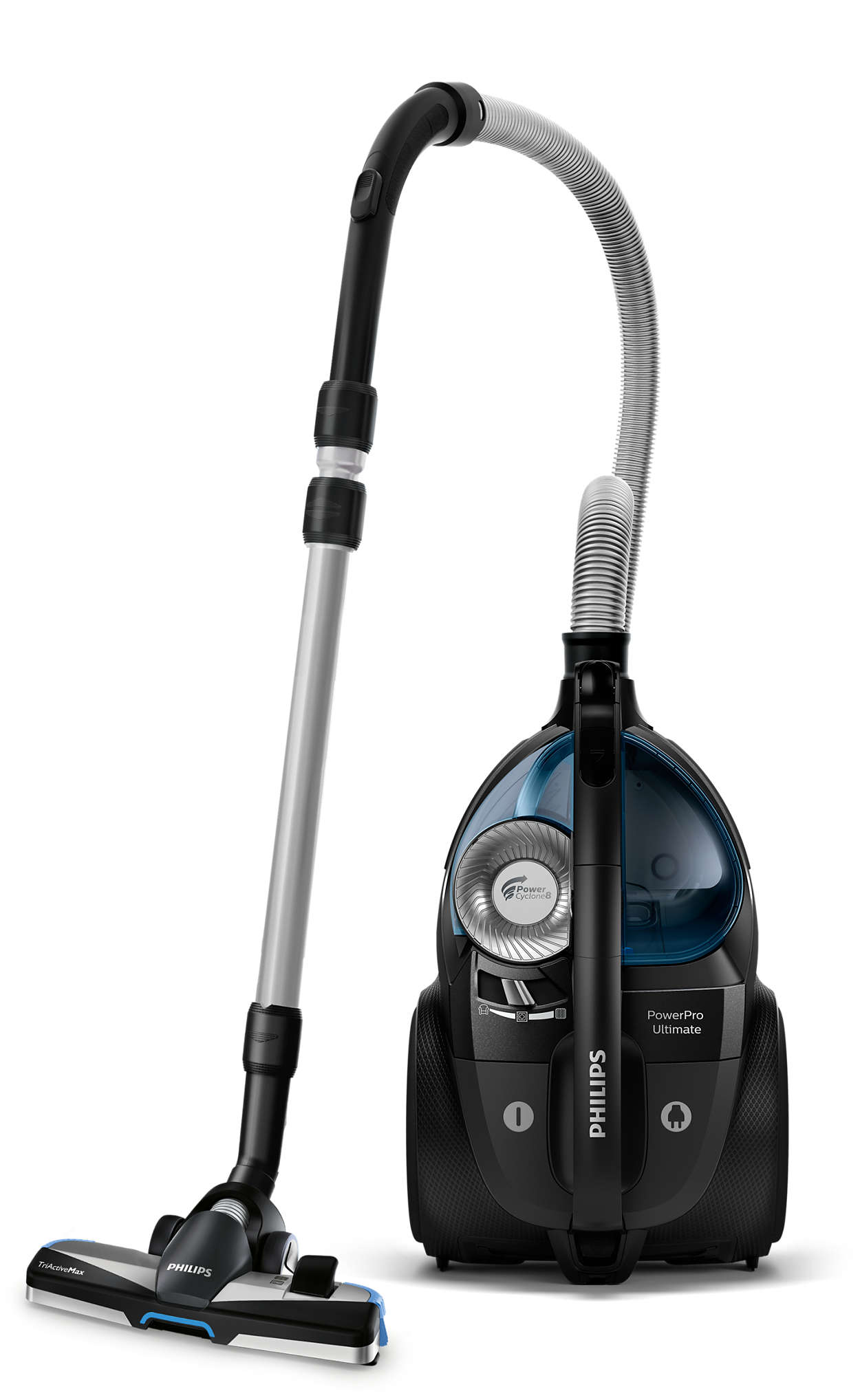 Philips FC9922|09 PowerPro Ultimate Preisvergleich | CHECK24