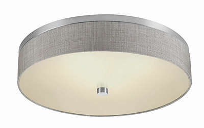 Bathroom Ceiling Light Removal ceiling light fd0006836 | forecast
