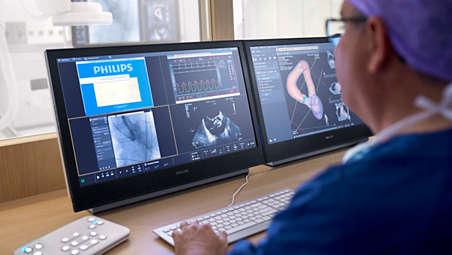 Boost lab utilisation