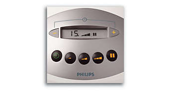 Digital timer with automatic shut-off