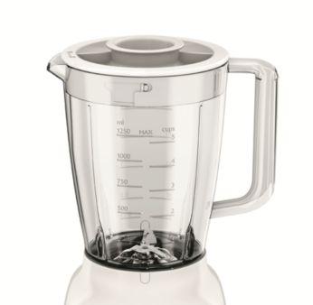 強化塑膠杯