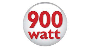 Motor 900 Watt
