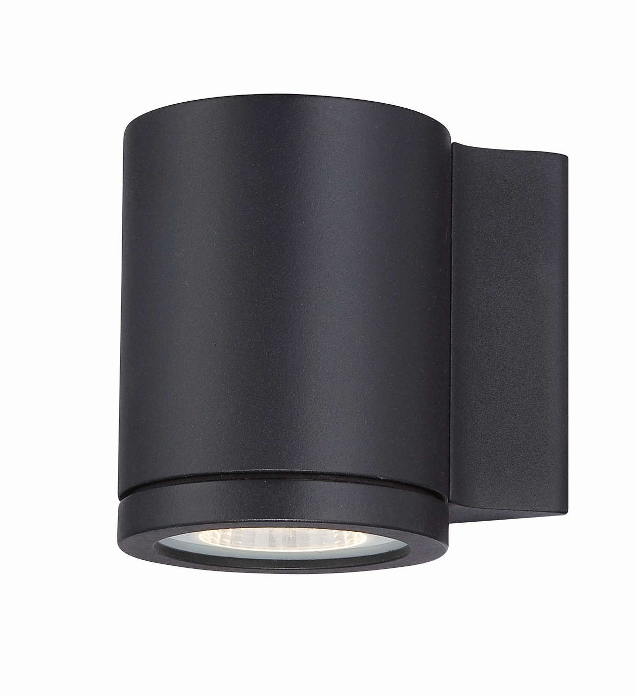 Wall light fl0007030 forecast rox led indooroutdoor wall light amipublicfo Image collections