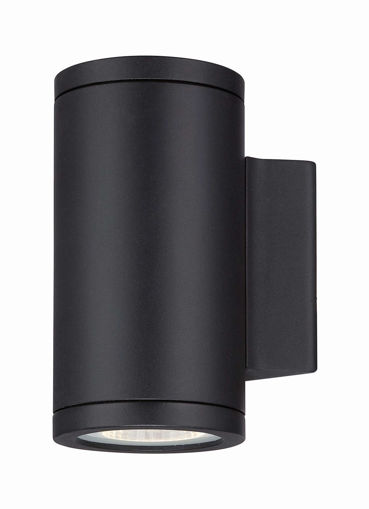 Wall light fl0008030 forecast download image amipublicfo Choice Image