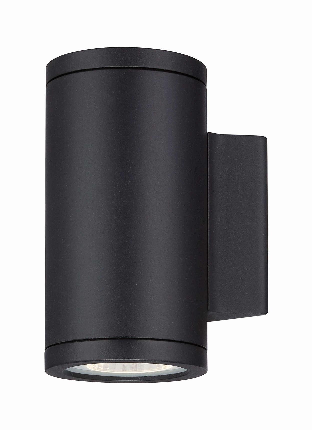 Wall Led Bulbs : Wall light FL0008030 Forecast
