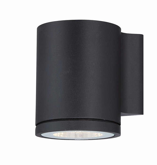 Rox LED indoor/outdoor wall light