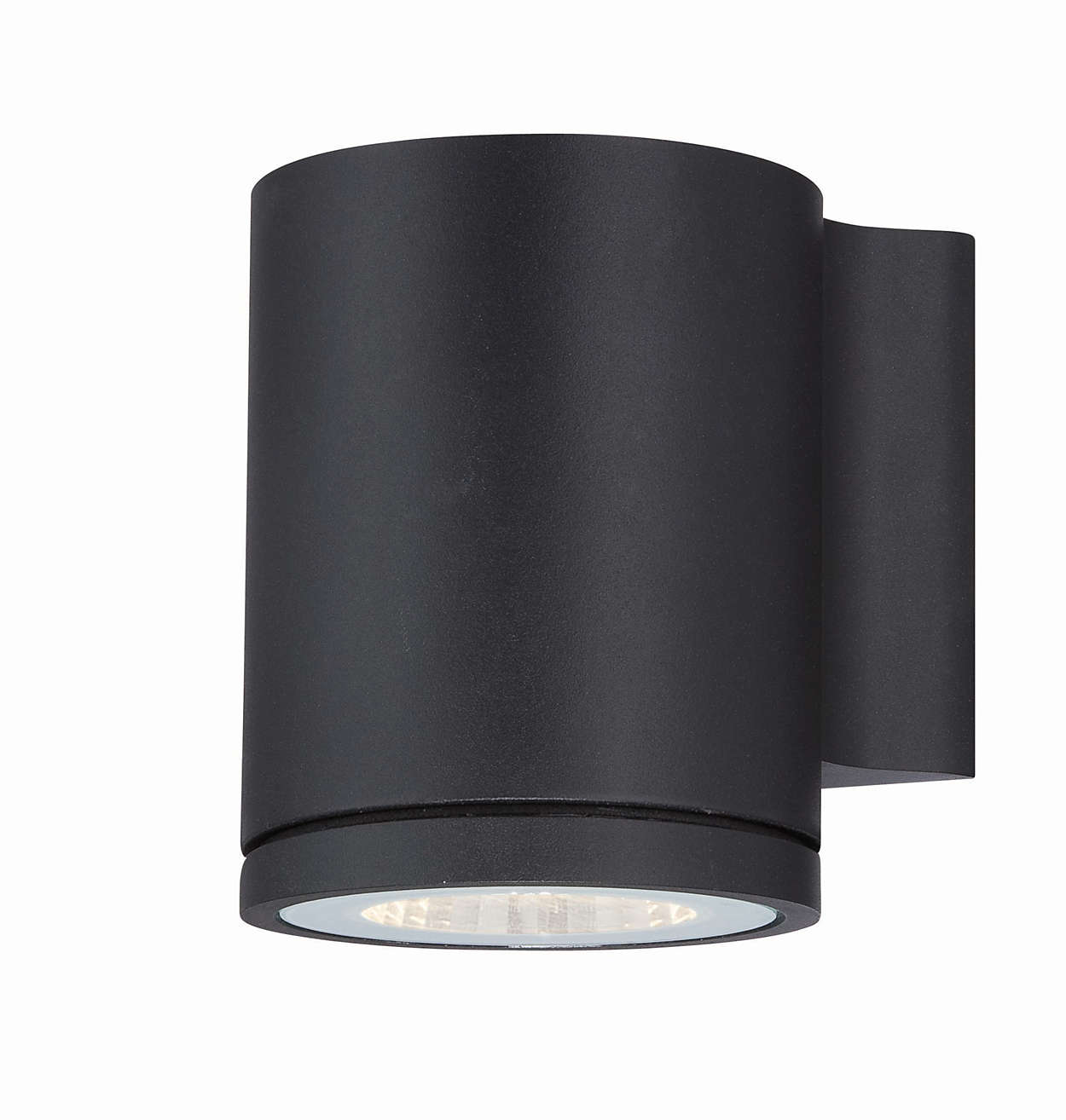 wall light fl  forecast - download image