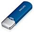 Unidade Flash USB