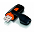 USB-Flashlaufwerk