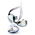 Swarovski Active Crystals USB-geheugenstick