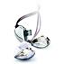 Swarovski Active Crystals Caneta de memória USB