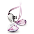 Swarovski Active Crystals USB bellek