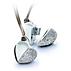 Swarovski Active Crystals USB-memóriakulcs