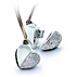 Swarovski Active Crystals Pen drive USB