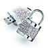 Swarovski Active Crystals Memory Stick USB