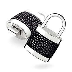Swarovski Active Crystals USB 記憶棒
