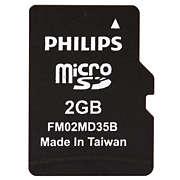 การ์ด Micro SD