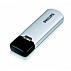 USB флаш устройство