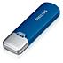 USB flash meghajtó