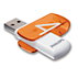 USB jednotka Flash