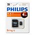 Micro SD 記憶卡