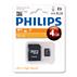 Micro SD-kaarten