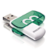 แฟลชไดรฟ์ USB