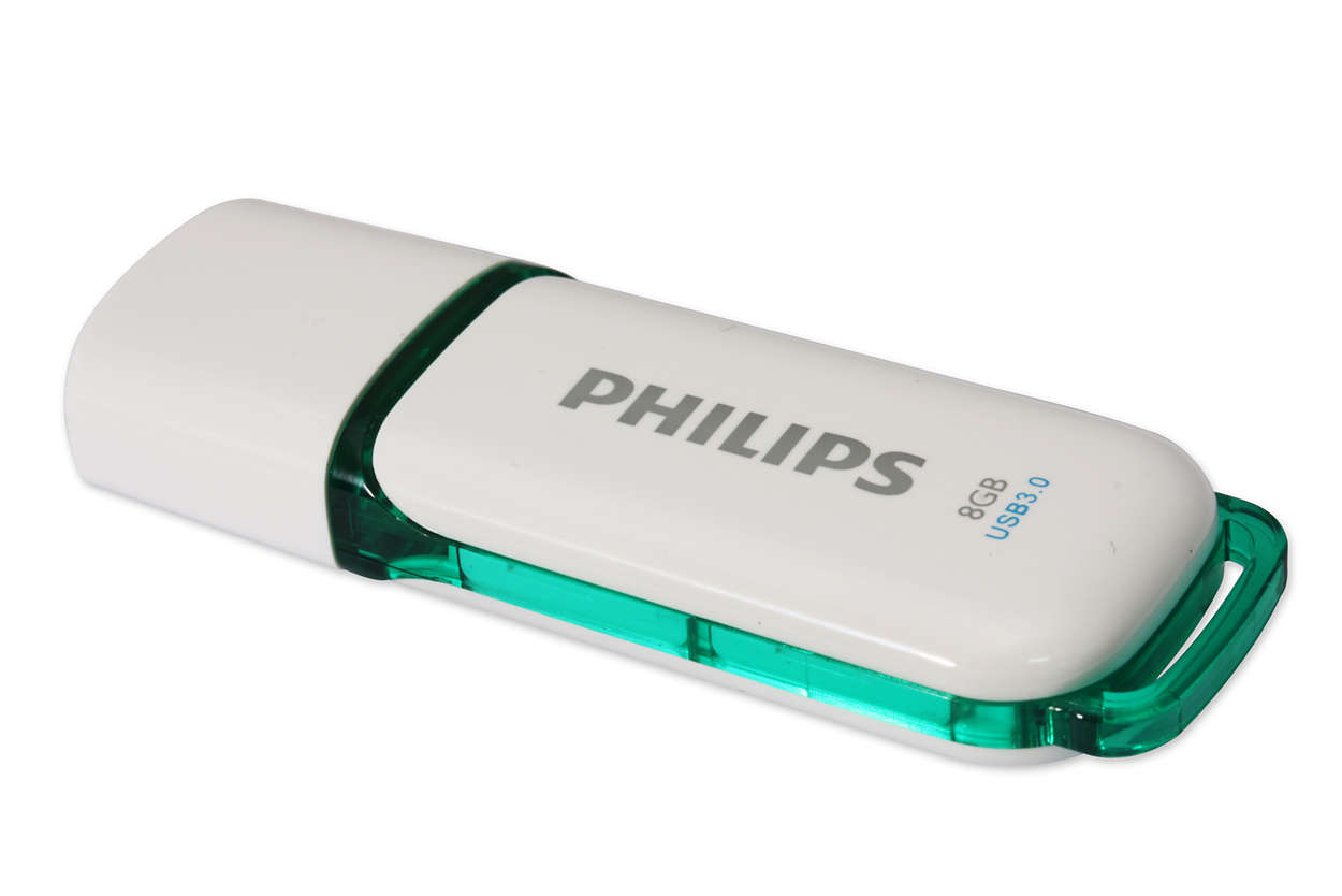 Лесно за използване, Plug & Play!