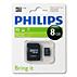 MicroSD карти