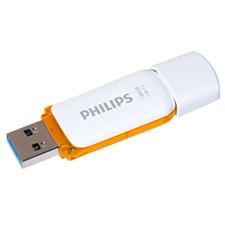 USB Flash -asemat