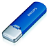 USB Flash -asema