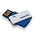 USB Flash -asema
