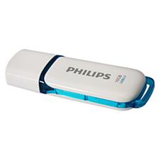 FM16FD75B/97  Flash Drive USB