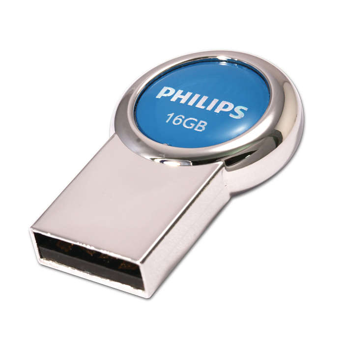 การเชื่อมต่อ Plug and Play ใช้งานง่าย