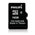 Micro SD 카드