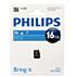 Micro SD cards