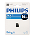 Micro SD kartları
