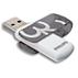 Флэш-накопитель USB